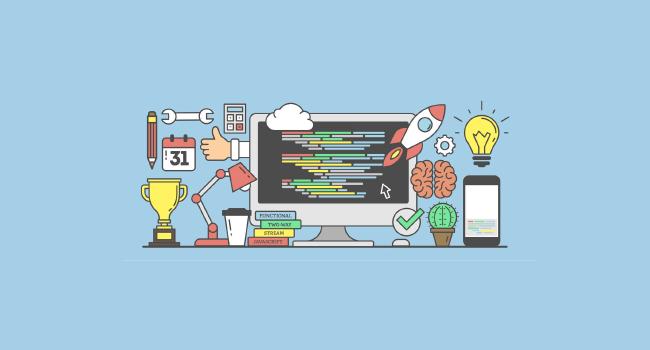 Aprender a Programar do Zero: Dicas para Iniciar sua Jornada