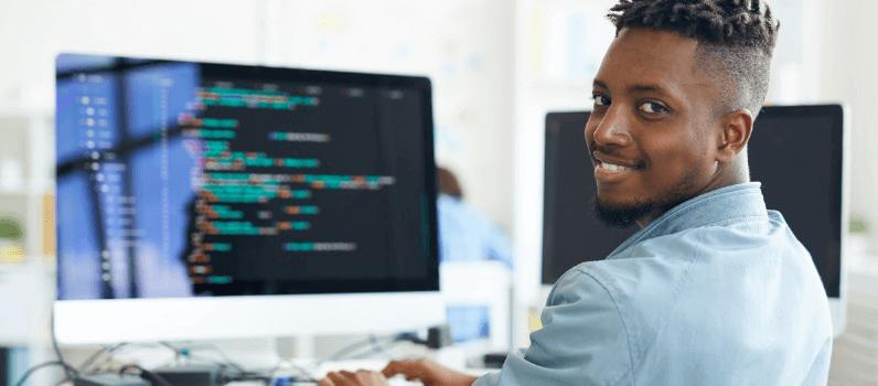 Aprender a Programar do Zero com projetos práticos