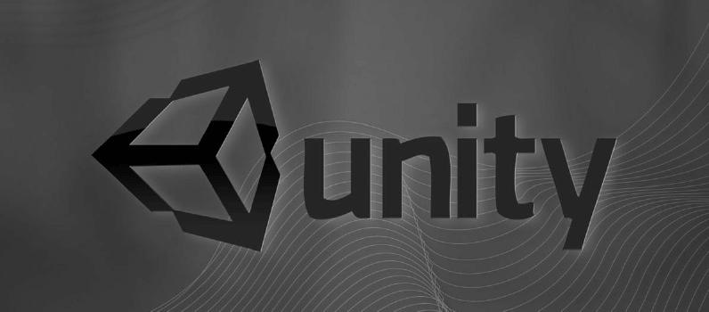 conclusao tutorial de programação em unity