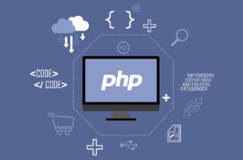 Constantes no PHP: Guia Introdutório