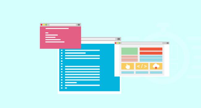CSS Padding: Tudo que você precisa saber