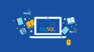 tutorial mysql para iniciantes