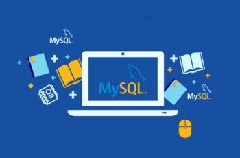 Tutorial MySQL Para Iniciantes: Primeiros Passos com o Banco de Dados