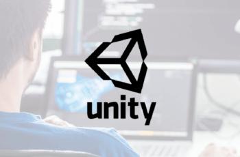 Tutorial de Programação em Unity: Guia Básico
