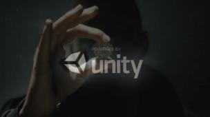 unity 2019