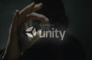 Unity 2019: Todas as Novidades do Unity Para você!