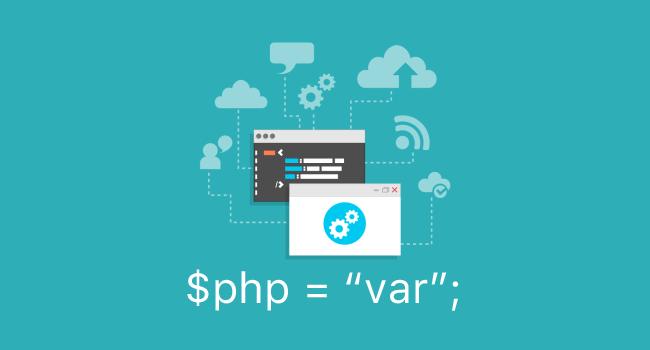 Variáveis em PHP: Guia Introdutório