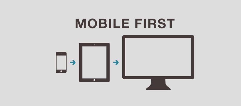 Mobile-First Style