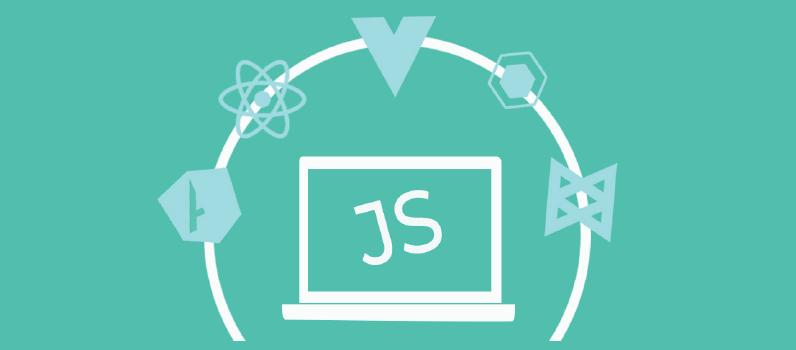 Por que escolher um Framework JavaScript