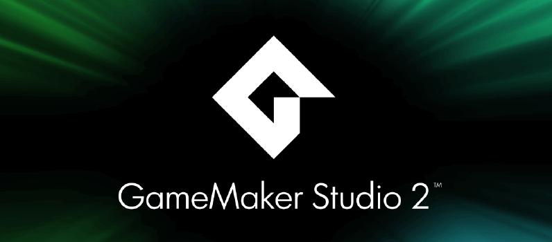 conclusao de gamemaker