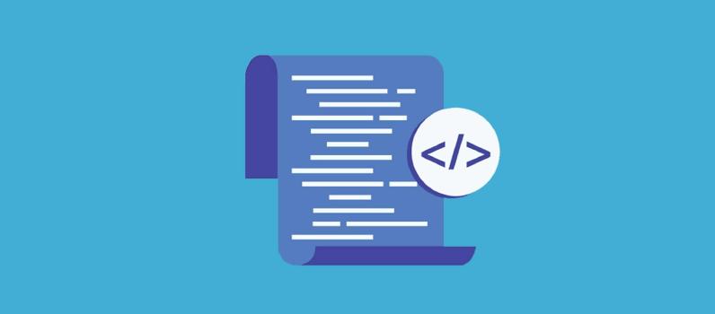 configurando sua folha de estilo CSS