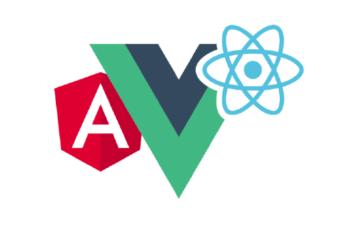 7 Frameworks JavaScript para Conhecer e se Apaixonar!