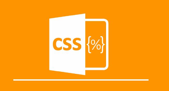 5 Frameworks CSS Para facilitar o seu trabalho