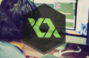 GameMaker para iniciantes: Guia Introdutório