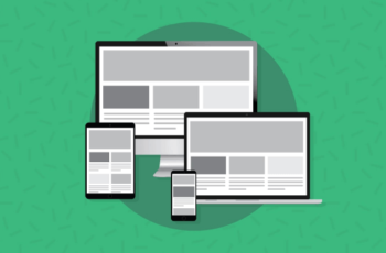 Media Queries: Guia Completo para sites totalmente Responsivos