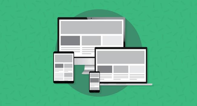 Media Queries: Guia Completo para sites totalmente Responsivos