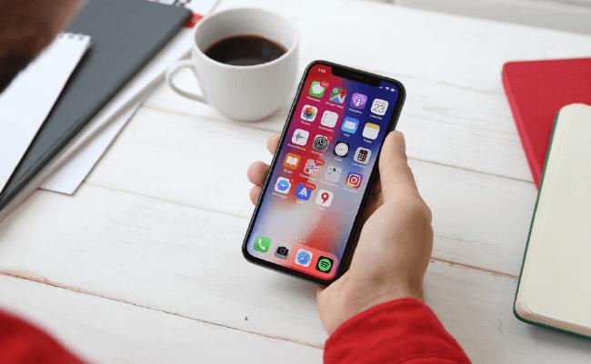Como ganhar dinheiro com aplicativos: As 8 melhores formas