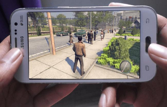 Melhores Jogos Para Celular: 5 Jogos Incríveis