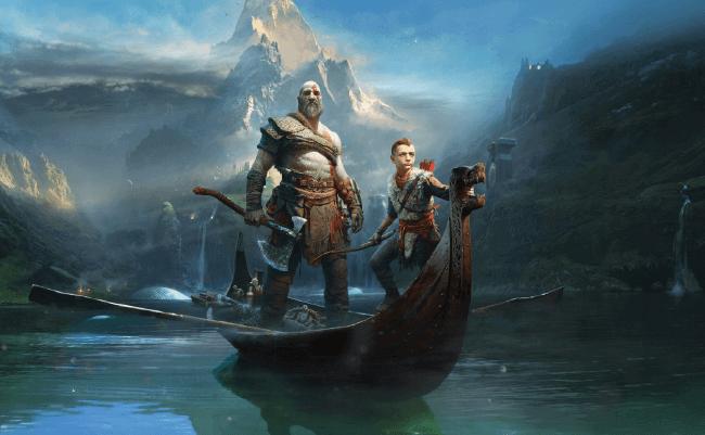 Como Criar História para Jogos?