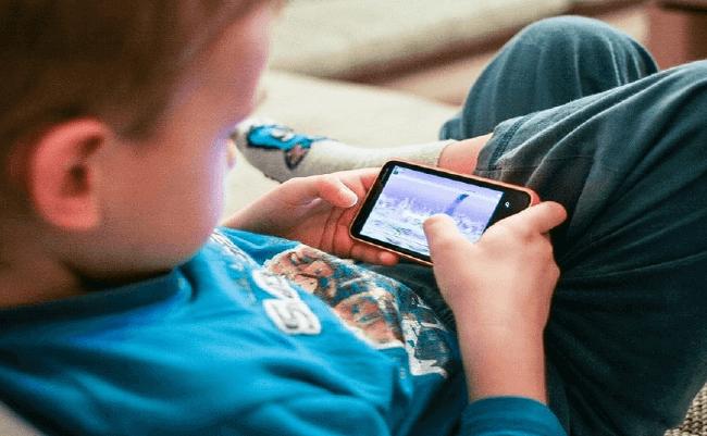 Como Criar um Jogo para Android em Tempo Recorde