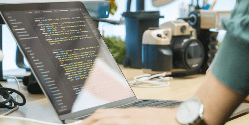 conclusao de carreira de programador