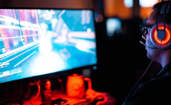 Por que Jogos Online fazem tanto sucesso?