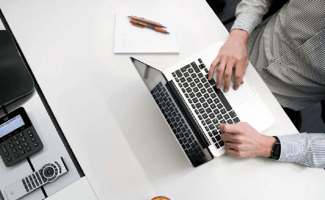 Programador Freelancer: 5 Dicas valiosas para ser valorizado no Mercado