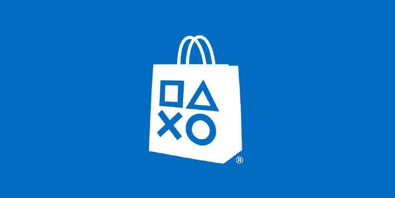 Como criar um jogo para o PS4