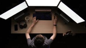 Como estudar programação
