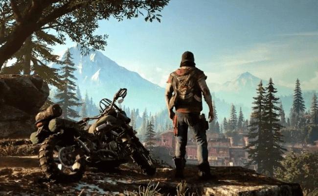 Jogos feitos na Unreal Engine: 5 Jogos de tirar o fôlego