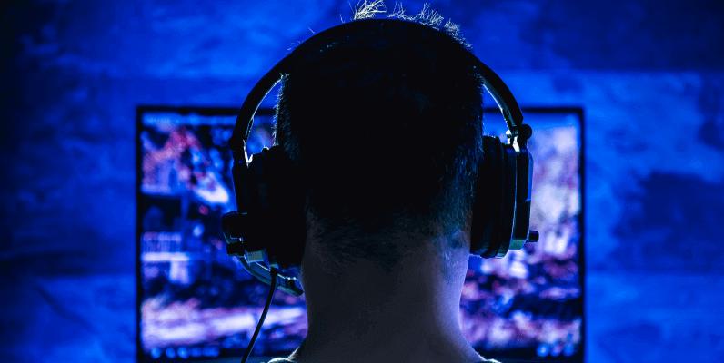 Músicas gratuitas para seu jogo