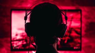 baixar musicas e audios para seus jogos