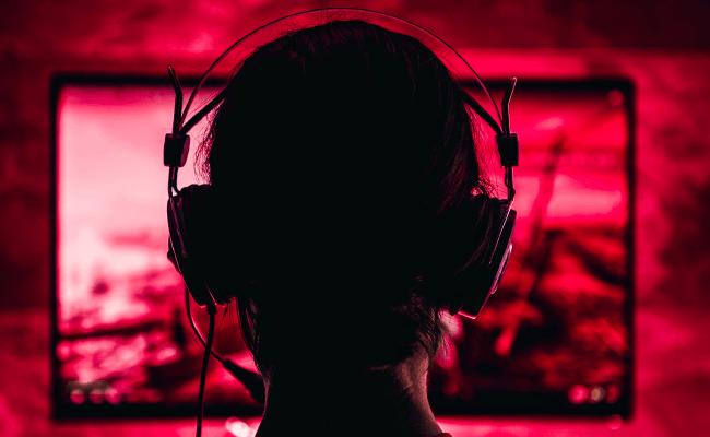 Os melhores sites para baixar músicas e áudios para seus jogos