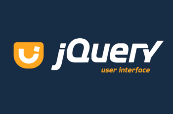 Jquery UI: o que é e como utilizar em seus projetos