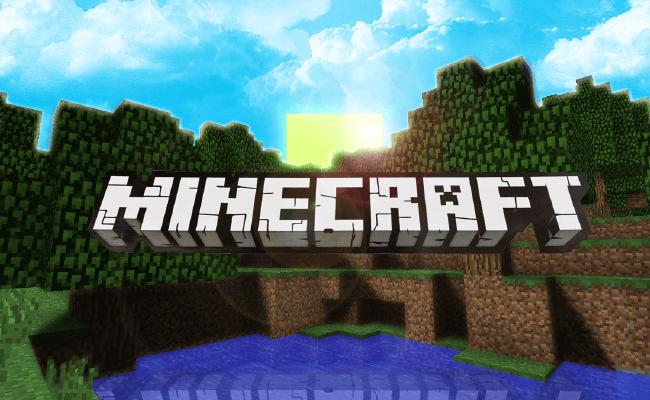 Como criar um servidor de Minecraft no Windows