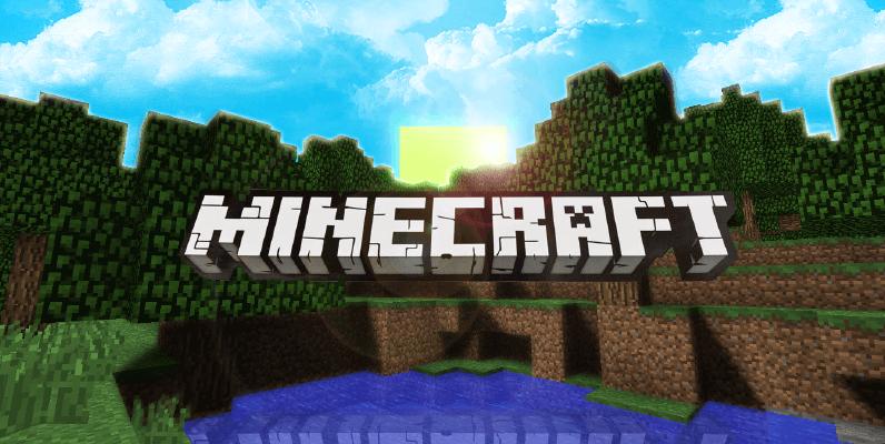 Como criar um servidor de Minecraft no Windows - Blog ...