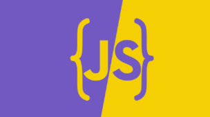 Como o JavaScript Funciona