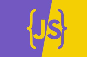 Como o JavaScript Funciona? Entenda se quiser se destacar no mercado