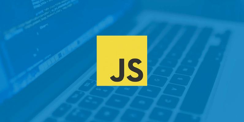 Como o JavaScript Funciona-js
