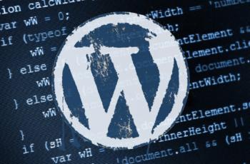 Como otimizar seu site WordPress em 6 Passos Rápidos e Práticos