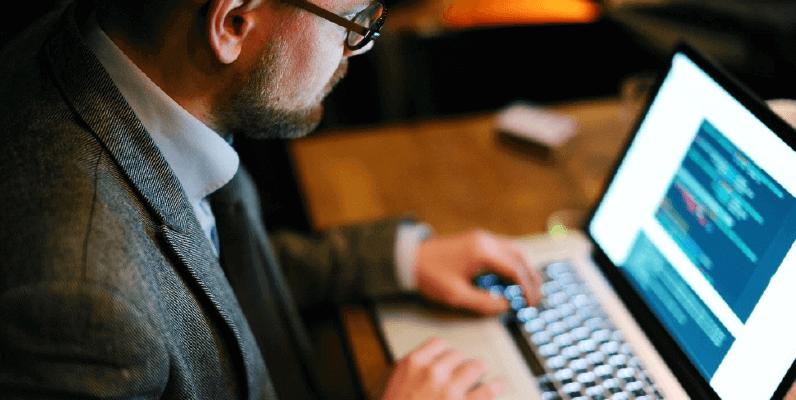 O Programador Full Stack JavaScript