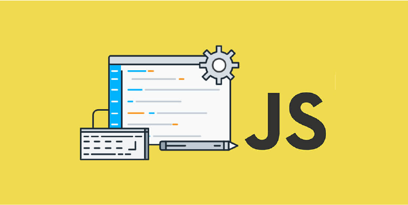 O que é Full Stack JavaScript