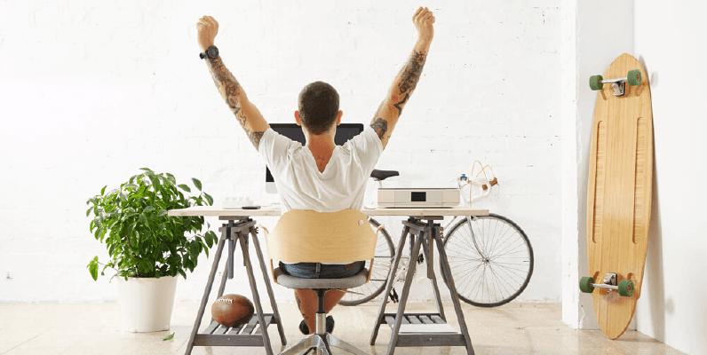 O que é um Web Designer Freelancer