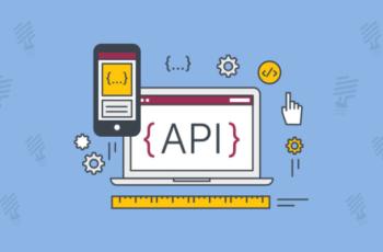 API Restful: Guia introdutório e como desenvolver
