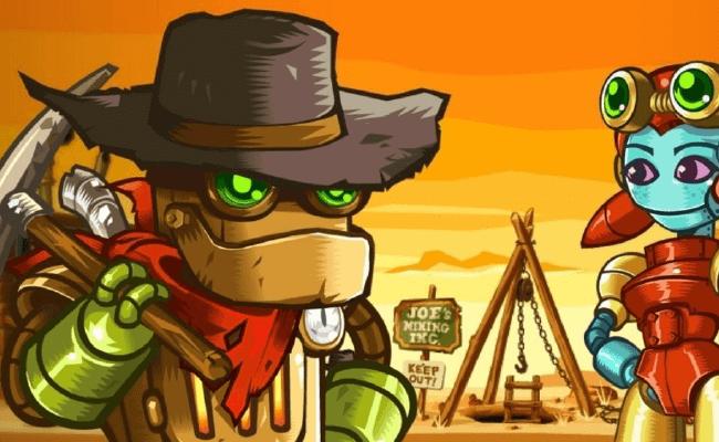5 Sites incríveis para baixar Sprites gratuitos para seus Jogos