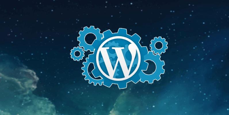 conclusao Como otimizar seu site em WordPress