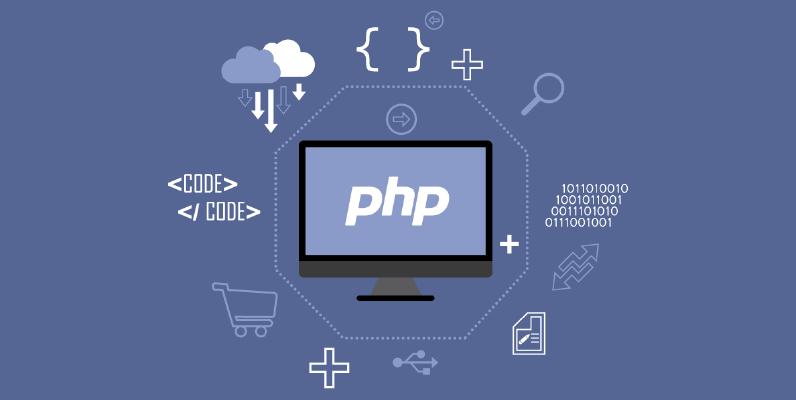 conclusao frameworks php