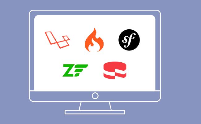 Frameworks PHP: O que é, mais 5 Opções para você usar