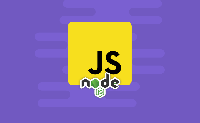Full Stack JavaScript: Como se tornar um programador completo