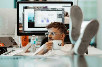 Web Designer Freelancer: Quais habilidades você precisar ter?